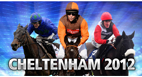 Cheltenham Live Streaming